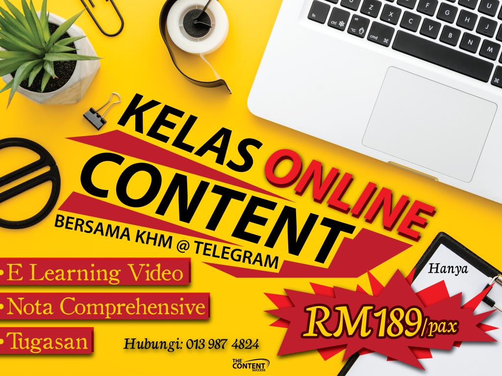 Poster kelas online telegram april web-01