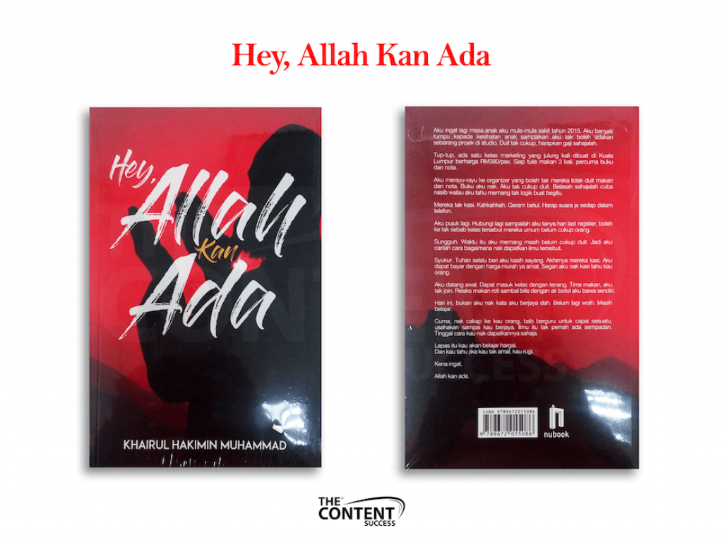 cover buku website hey